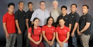 05-16-14 CI Company Photo with Tony02